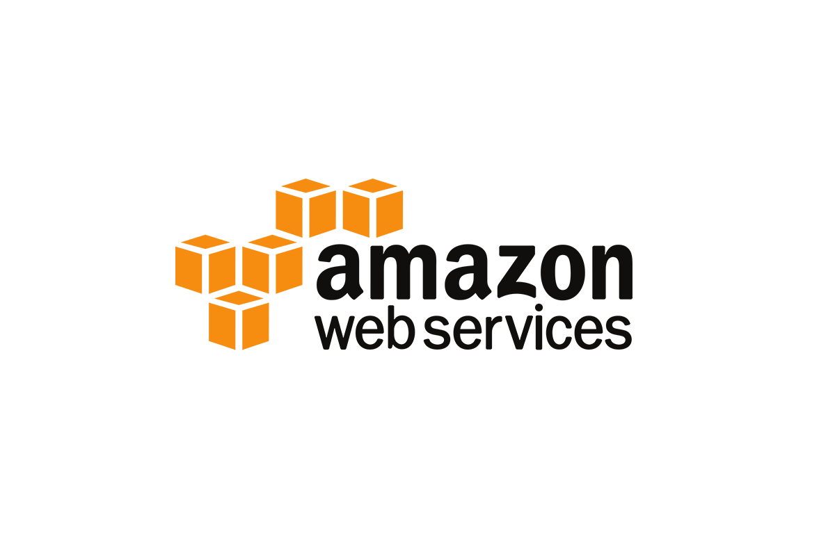 DevOps Agency - Amazon Web Services developers