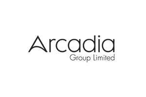 DevOps Agency - arcadia-group