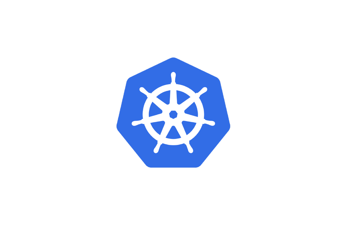 DevOps Agency - Kubernetes developers