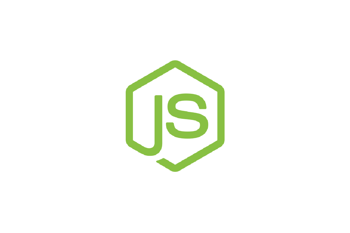 DevOps Agency - Node.js developers